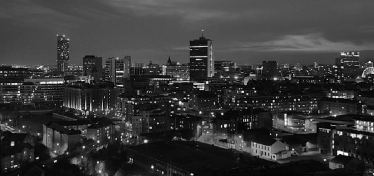 Contact Us at Fire Risk Consultancy Services in Manchester