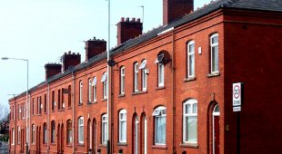 Fire Risk Assessments for Apartments and Flats