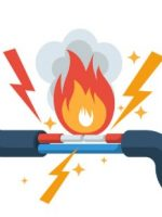 Electrical Fire Safety