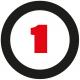 Number_Circle__1