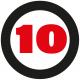 Number_Circle__10