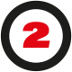 Number_Circle__2