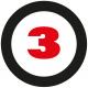 Number_Circle__3