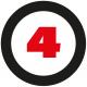 Number_Circle__4