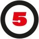 Number_Circle__5