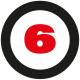 Number_Circle__6