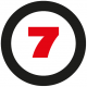 Number_Circle__7