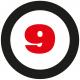 Number_Circle__9