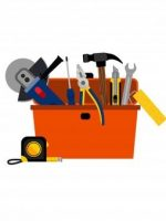 Fire Safety Toolbox